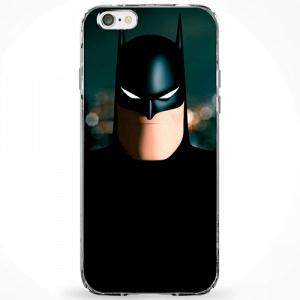 Capinha Batman 02