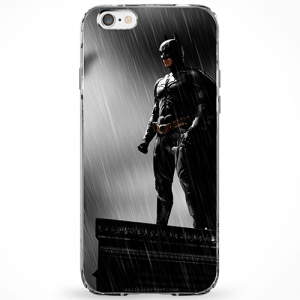 Capinha Batman 03