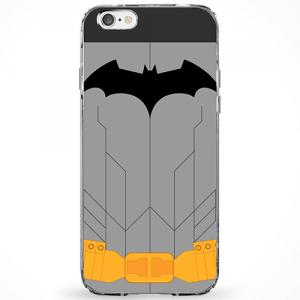 Capinha Batman 04