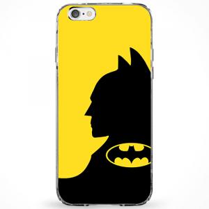Capinha Batman 05