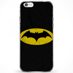 Capinha Batman 07