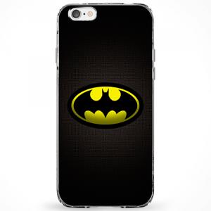 Capinha Batman 08