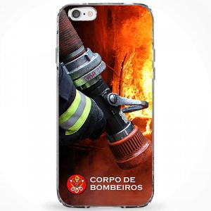 Capinha Bombeiros 05