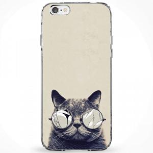 Capinha Cat Style 2