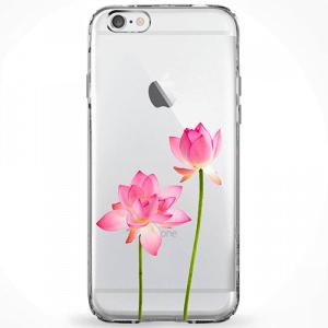Capinha Coleção Floral 53