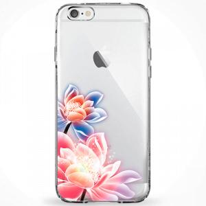 Capinha Coleção Floral 58