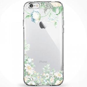 Capinha Coleção Floral 69