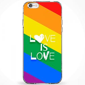 Capinha LGBT 5