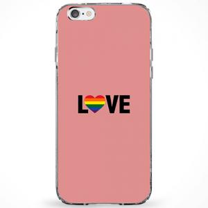 Capinha LGBT 6