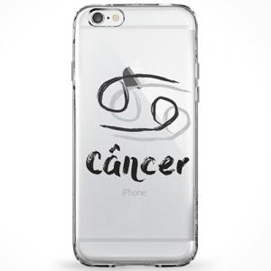 Capinha Signos Câncer 2
