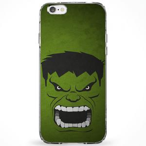 Capinha Hulk 3
