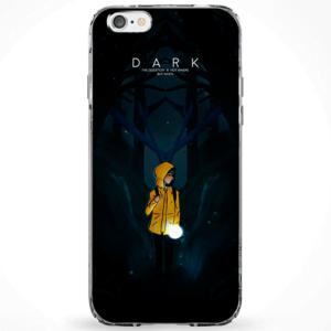 Capinha Dark 04
