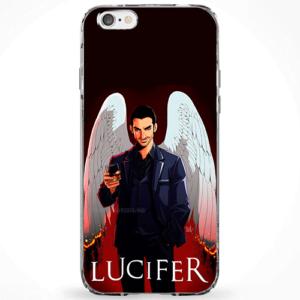 Capinha Lucifer 03