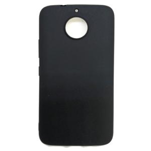 Capinha Slim Fosca Motorola Moto G5 S Plus
