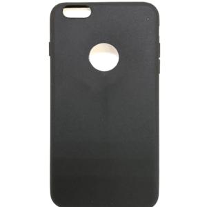 Capinha Slim Fosca Apple iPhone 6 Plus