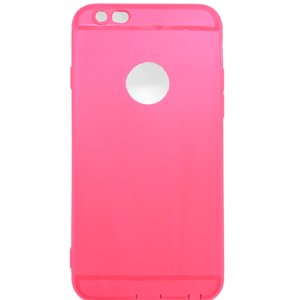 Capinha Slim Fosca Apple iPhone 6/6s
