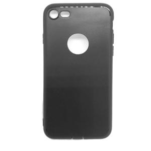 Capinha Slim Fosca Apple iPhone 7 / 8