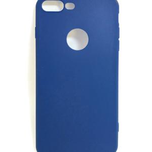 Capinha Slim Fosca Apple iPhone 7 / 8 Plus
