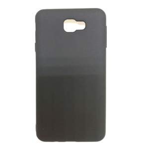 Capinha Slim Fosca Samsung Galaxy J7 Prime