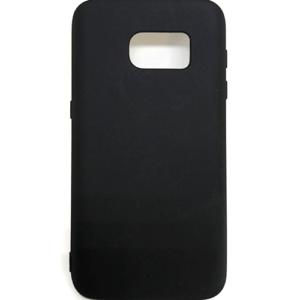 Capinha Slim Fosca Samsung Galaxy S7