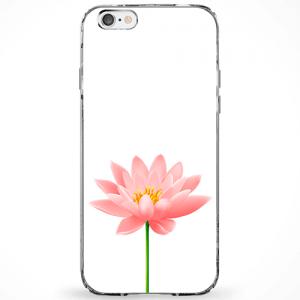 Capinha Coleção Floral 137