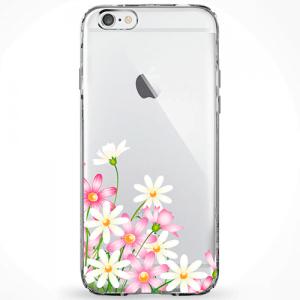Capinha Coleção Floral 143