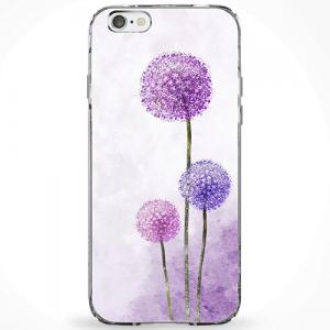 Capinha Coleção Floral 144