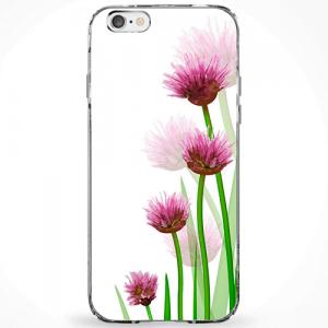 Capinha Coleção Floral 153