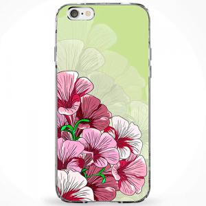 Capinh Coleção Floral 154
