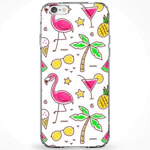 Capinha Praia dos Flamingos