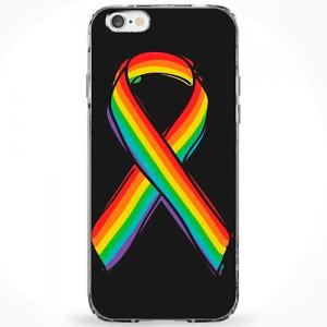 Capinha LGBT 23