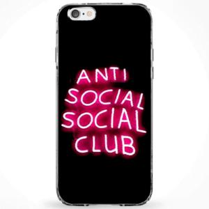 Capinha Social Club