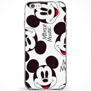 Capinha Mickey Mouse 10