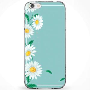 Capinha Coleção Floral 258