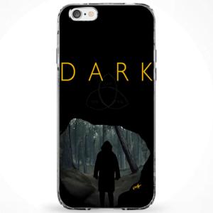Capinha Dark 9