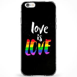 Capinha LGBT 29