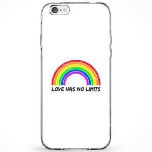 Capinha LGBT 37