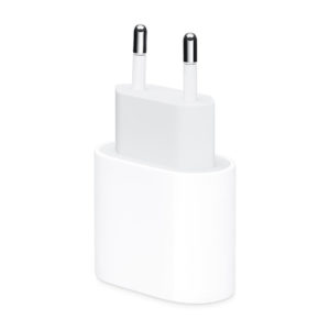 Carregador USB-C 20W Original Apple