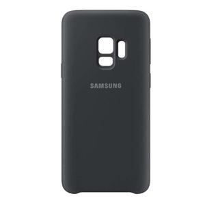 Capa Original Samsung Galaxy S9