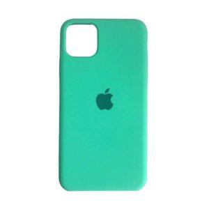 Capa Original Apple iPhone 11