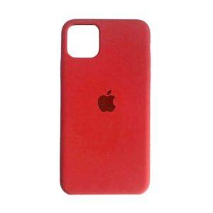 Capa Original Apple iPhone 11 Pro