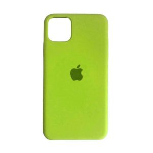 Capa Original Apple iPhone 11 Pro Max
