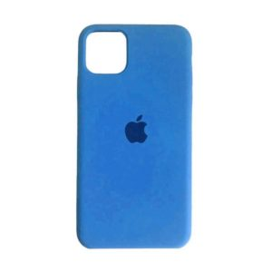 Capa Original Apple iPhone 12 / 12 Pro