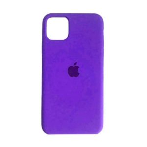 Capa Original Apple iPhone 12 Pro Max
