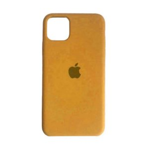 Capa Original Apple iPhone 12 mini
