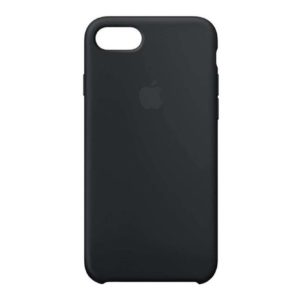 Capa Original Apple iPhone 7 / 8