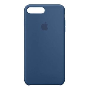 Capa Original Apple iPhone 7 / 8 Plus