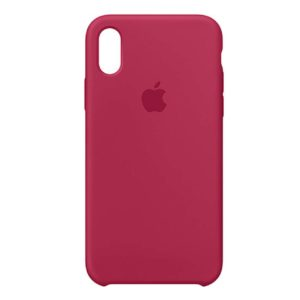 Capa Original Apple iPhone X / Xs