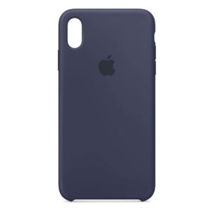 Capa Original Apple iPhone XR