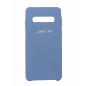 Capa Original Samsung Galaxy S10 Plus